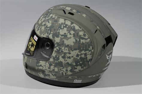 camo motocross helmet icon alliance ssr operator camouflage helmet