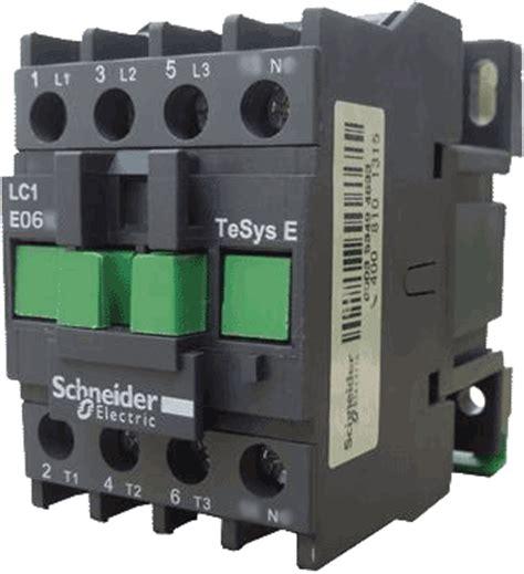 Schneider Easypact Tvs контактор lc1e0610m5 easypact tvs tesys e schneider electric 6а 2 2квт магнитный пускатель