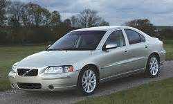 Volvo S60 Issues 2005 Volvo S60 Engine Problems And Repair Descriptions At