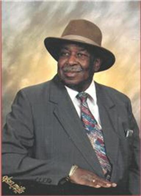 joseph obituary joseph lawrence s obituary by