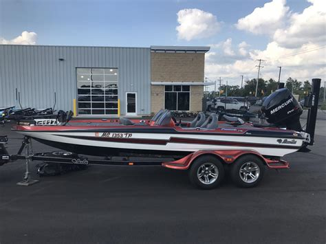 used bass cat boats for sale used bass cat boats boats for sale boats