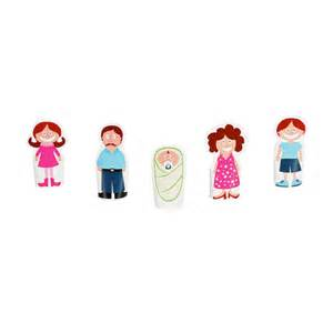 paper finger puppets templates finger family paper finger puppets printable pdf by pukaca