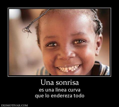 libro la linea curva que una sonrisa es una l 237 nea curva que lo endereza todo frases sonrisa cristianos y
