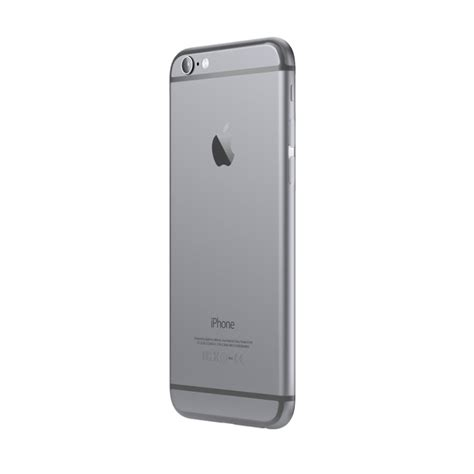 apple iphone 6s 128 gb spacegray mkqt2z ishop ee