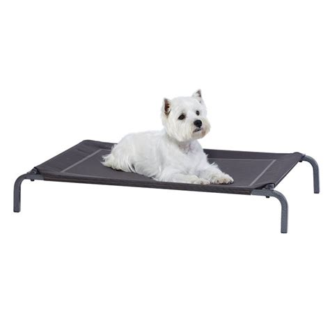 good dog beds dog bed french script headboard dog bed large dog beds xlarge dog bed pet bedding