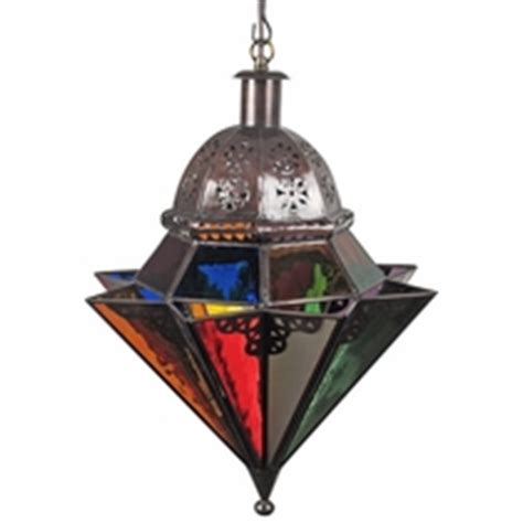 Mexican Ceiling Lights Mexican Hanging Lights And Ceiling Fixtures Handcrafted Rustic Metal Lighting
