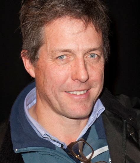 hugh grant production company west end beckons for hugh grant whatsonstage