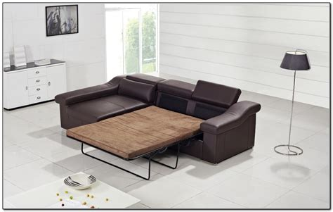 pull out couch dimensions pull out sofa bed dimensions beds home design ideas