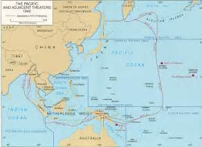 Midway On World Map by Pics Photos Midway Islands