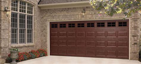 Garage Door Repair San Jose Five Star Garage Door Service Garage Door Service San Jose