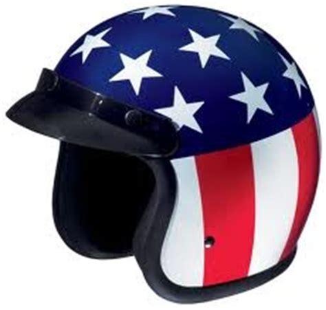 Motorrad Usa Helmpflicht by Helmpflicht Abschaffen Risk N Ride