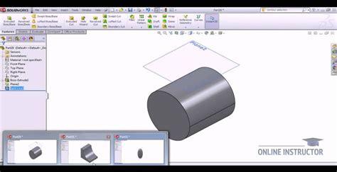 solidworks tutorial boat 18 best 3d solidworks images on pinterest solidworks