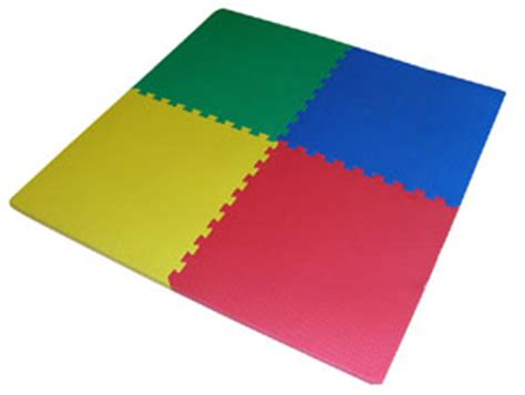 Kid Play Mats Rubber by Safety Playground Flooring For Play Areas Rubber