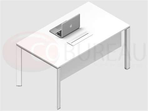 pied bureau repose pied bureau forme accueil design et mobilier