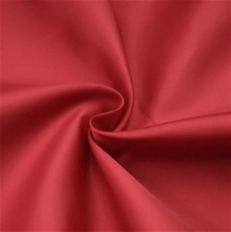 polyester microfiber couch 100 polyester textile fabric microfiber best free