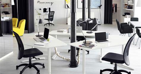 decoracion oficina ikea ideas de ikea para decorar despachos y oficinas