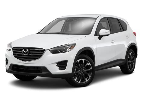 Mazda Cx 5 Vs Toyota Rav4 Compare The 2016 Toyota Rav4 Vs 2016 Mazda Cx 5 Moss