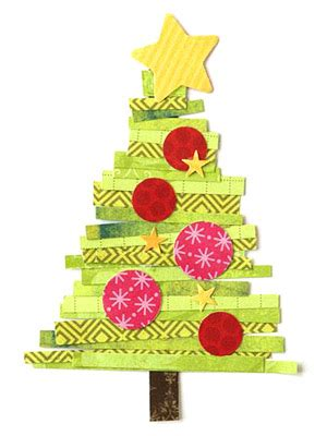 pattern for paper pieced christmas tree free christmas tree paper piecing patterns share the