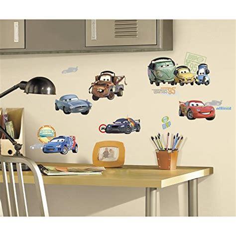 Wandtattoos Kinderzimmer Disney Cars by Wandtattoo Disney Cars Reuniecollegenoetsele