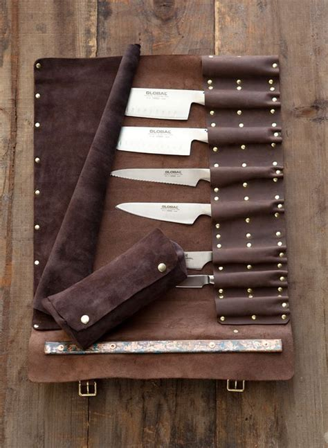case cutlery kitchen knives case cutlery kitchen knives at home interior designing