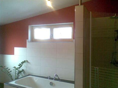 Wie Ein Badezimmer Umgestaltet by Bad Verfliesen Wie Hoch Bauforum Auf Energiesparhaus At