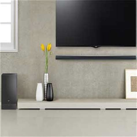 top rated sound bars best rated soundbar for lg tv in 2017 2018 best sound