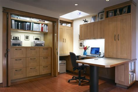 unique office furniture home office transitional with