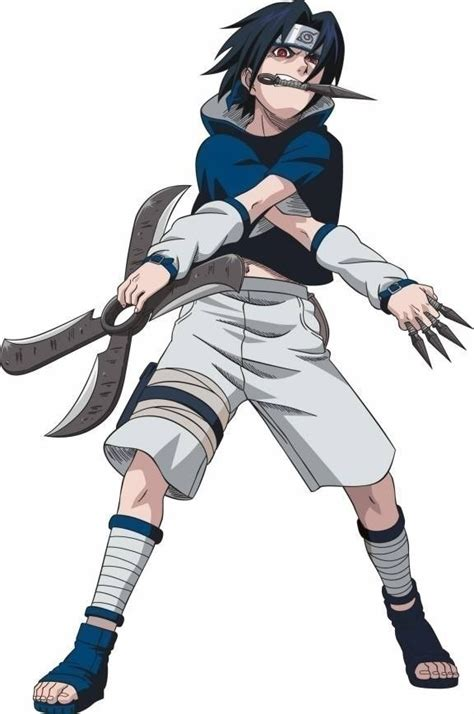 Home Decorating Sewing Projects sasuke cosplay costume 183 how to make a full costume