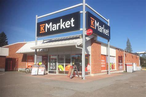 k market k market pyh 228 joki visitpyh 228 joki