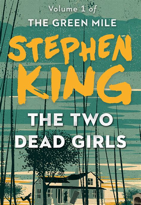 the in green books stephenking new releases