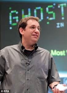 download film hacker kevin mitnick world s greatest hacker kevin mitnick is a renowned
