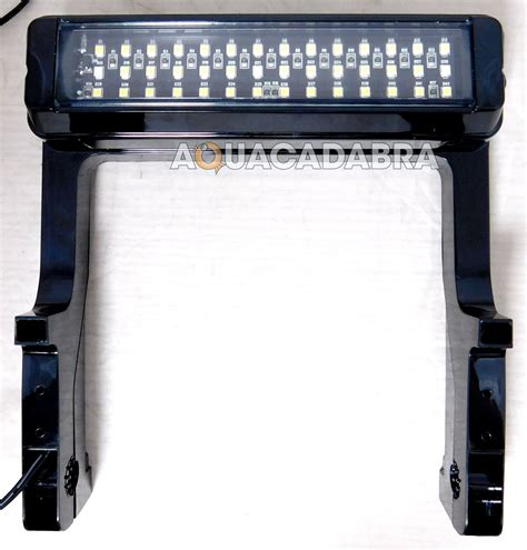 Fluval Edge 46l Led Light Lamp A13926 Replacement 42 Fluval Led Light