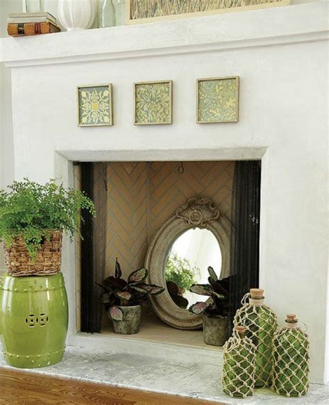 fireplace ideas of me