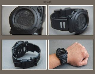 Jam Tangan Dw 001 jual jam tangan casio g shock g 001 series g shock g 001 1a