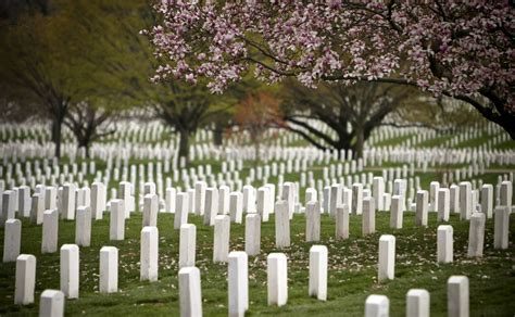 Arlington Search Arlington National Cemetery What To See And Do