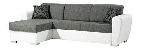 divani letto verona divano letto verona logisting varie forme di