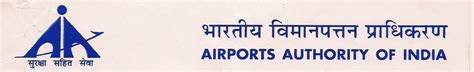 Airport Authority Of India Mba by Airport Authority Of India Aai List Of Selected
