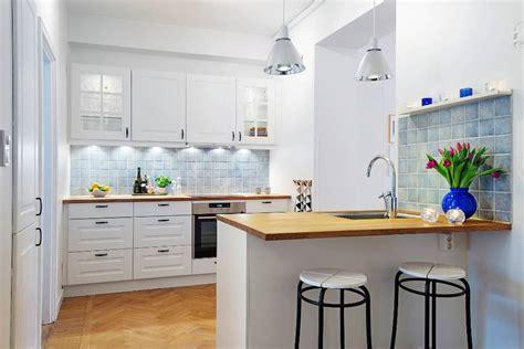 decorar pared de cocina ideas de revestimientos para las paredes de la cocina