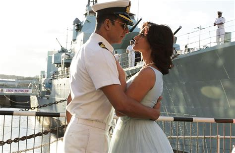 biography of rustom movie rustom total lifetime collection and box office verdict