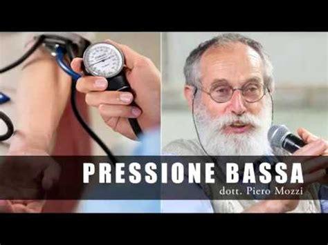 alimentazione per pressione bassa dottor mozzi pressione bassa consigli alimentari e