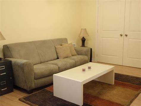 house insurance quebec quebec hygienist house 5 ratehub blog