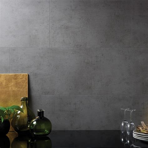 wall tiles for kitchen backsplash dumawall 14 76 in x 25 59 in steel wool wall tile backsplash 510 05 the home depot