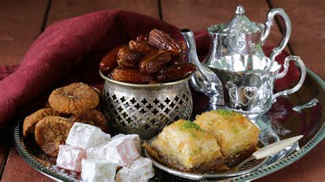 ramadan fasting fasting in ramadan 7 reasons why you should fast in ramadan