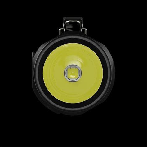 Nitecore Mh10 Senter Led Cree Xm L2 U2 1000 Lumens Nitecore Mh10 Senter Led Cree Xm L2 U2 1000 Lumens Black Jakartanotebook