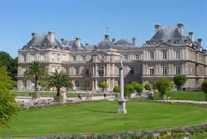 jardins du luxembourg horaires images