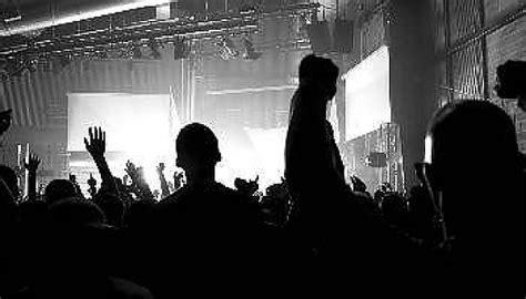 metallica koncert 2019 w łodzi 02 02 2019 bilety