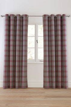 poppy curtains ikea poppies curtains and yellow on pinterest
