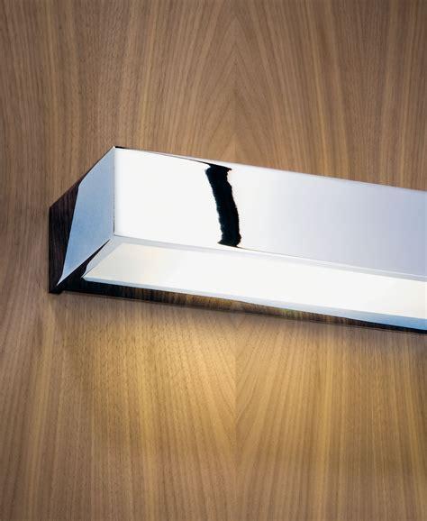 40 design ideen f 252 badezimmer wandleuchten 28 images bad und