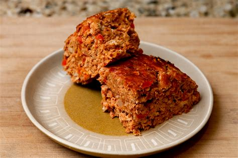 meatloaf recipes with ground turkey 3 lb turkey meatloaf cook time