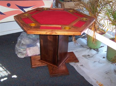 pool tables fredericksburg va 1000 ideas about table for sale on